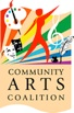 Community Arts Coalition