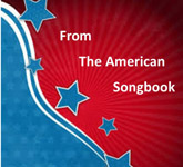 american-songbook