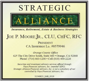 strategic-alliance-1